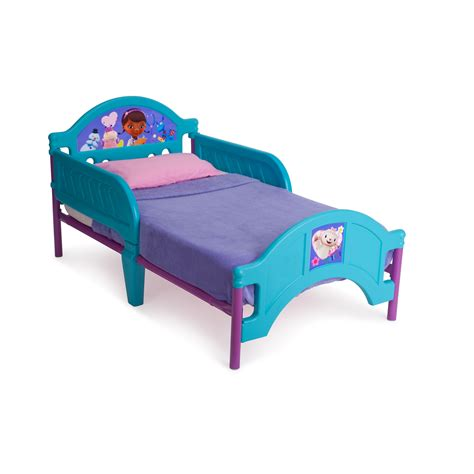 doc mcstuffins bedroom decor doc mcstuffins bedroom idea 4moltqa