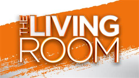 The Living Room Tv Show Recipes by The Living Room Channel Ten Network Ten
