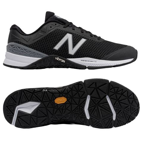 Running Shoes 1 new balance mx40 v1 mens running shoes sweatband