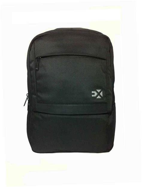 Tas Ransel Laptop Exsport Ex 20ant jual beli tas ransel exsport tas ransel day pack ransel laptop exsport 22es baru tas ransel