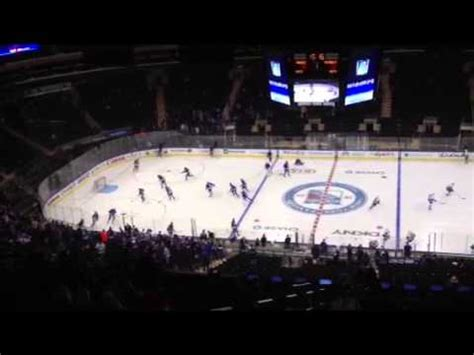 section 212 a 1 of the immigration and nationality act new york rangers view from section 212 barstool seats