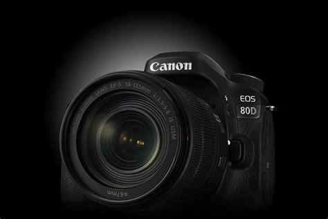 precio de camara canon camara canon eos 80d el de fotografia de fotografiarte