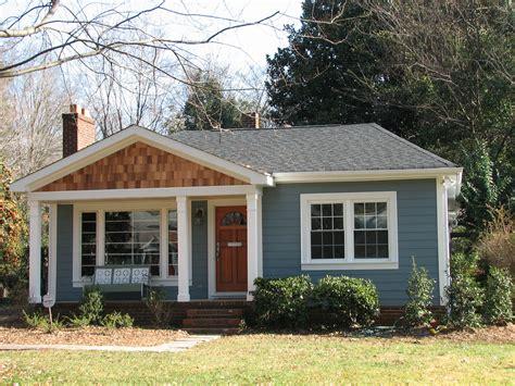 houses with shake siding cedar shake siding