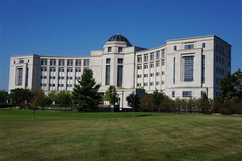 Michigan Supreme Court Search Michigan Supreme Court To Hear Guns In Schools Wmuk