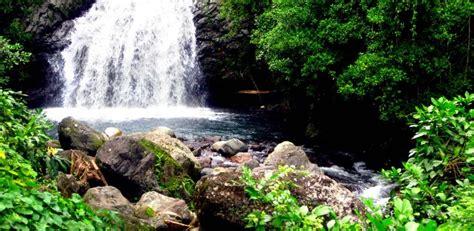 Feet To Meters by Blue Mountain Peak Jamaica Embark Org