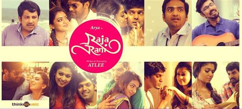 raja rani hd movie download tamilgun