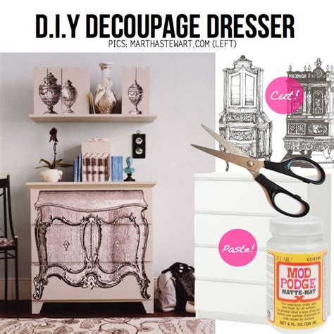 diy decoupage 18 best images about アイディア on how to fold