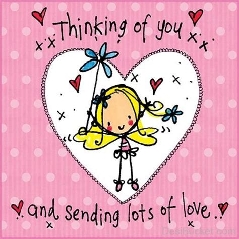 sending love pictures images