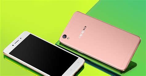 Handphone Oppo A39 Terbaru harga dan spek oppo a39 terbaru maret 2018