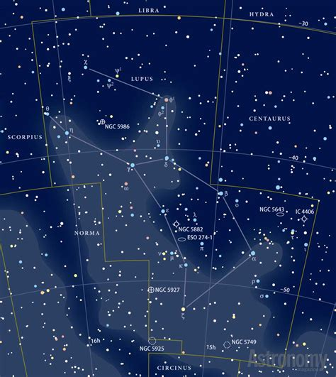 plm 65w 6500k l 100 sombrero galaxy through telescope blog page 4