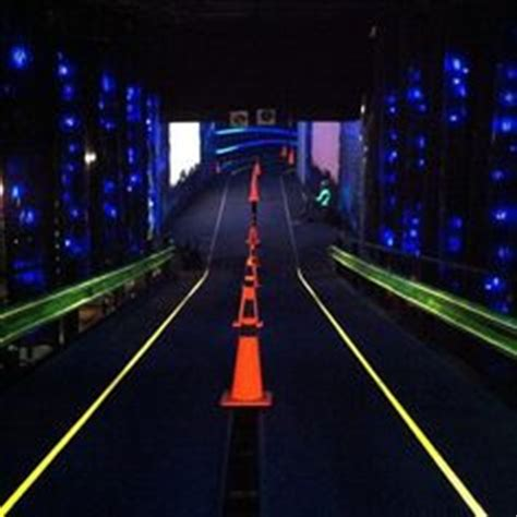 testi disney test track in epcot in orland florida is a ride you