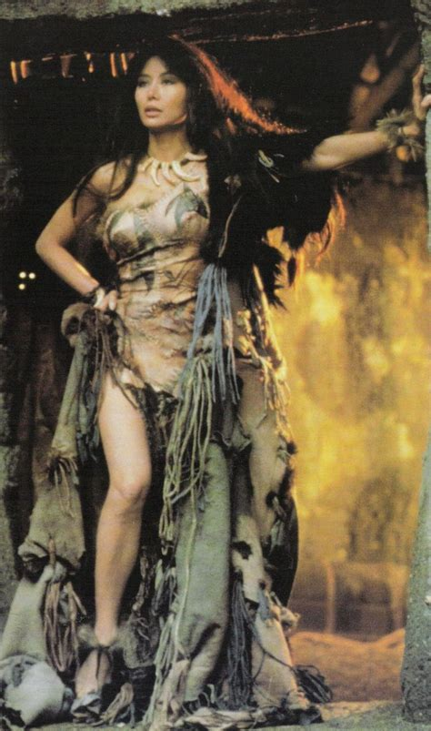 film semi barbarian queen cassandra gava gaviola conan the barbarian 1071 215 1817