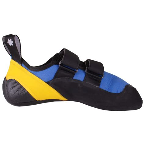 simond rock climbing shoes simond rock climbing shoes 28 images rock climbing