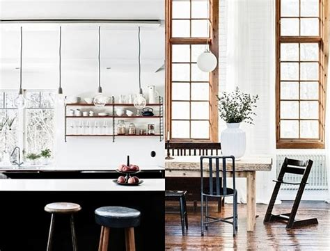 scandinavian kitchen tables sweet kitchen