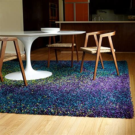 Purple Green Area Rug Funky Purple And Green Area Rugs Various Designs Featured Funk This House