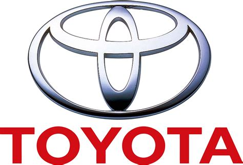 toyota motors for toyota motor corporation concept giant bomb