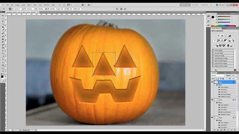 photoshop tutorial jack o lantern maxresdefault jpg