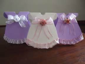 1000 images about manualidades baby shower on