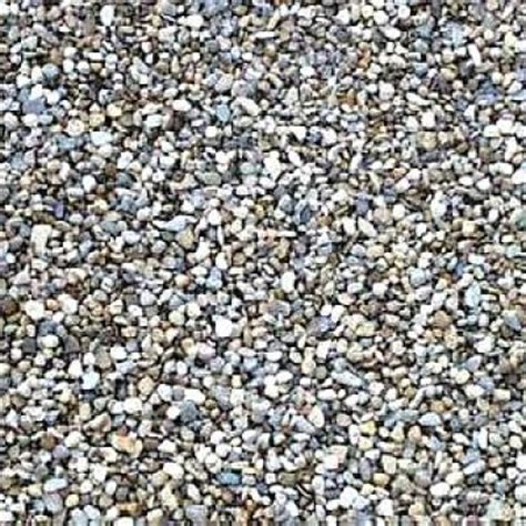 How Much Is Gravel Civil Engineering Basic