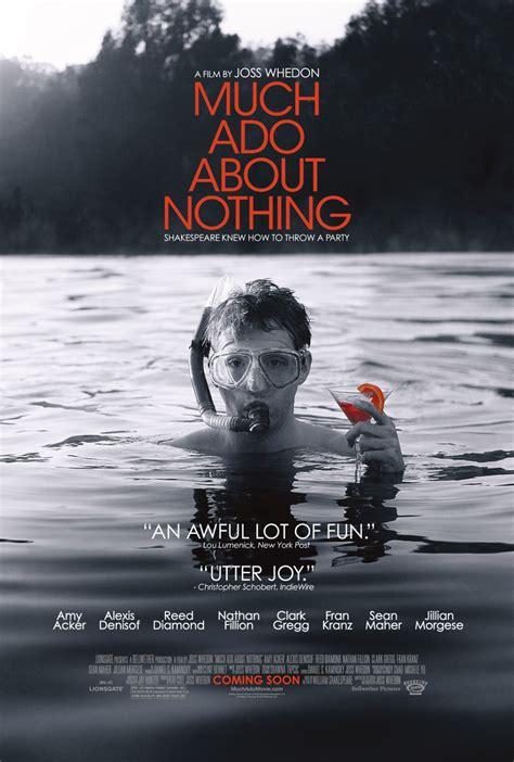 much ado about nothing much ado about nothing dvd release date redbox netflix