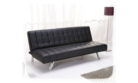 How To Choose Leather Sofa by Why To Choose A Leather Sofa Bed 17 Why To Choose A