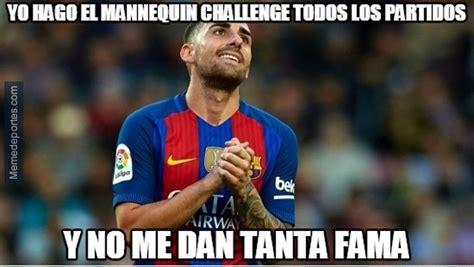 Barca Memes - los memes del partido fc barcelona m 225 laga