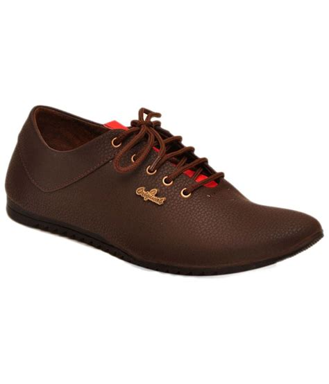 mate shoes shoe mate brown shoes price in india buy shoe mate