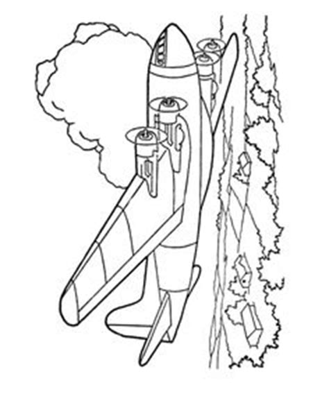 harrier jet coloring pages sea harrier fighter jet online coloring page embroidery