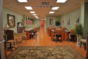 Nail Salon Hue Nails And Spa In Naples Hue Nails And Spa Reviews