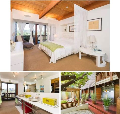 Casa Harry Styles by One Direction Harry Styles Compra Una Villa A Beverly