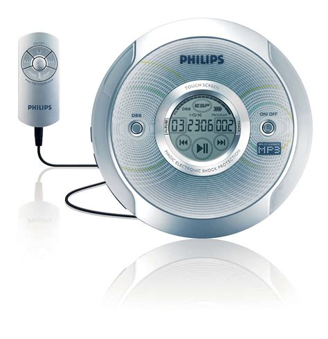 philips mp3 player charger portable mp3 cd player exp2581 17 philips