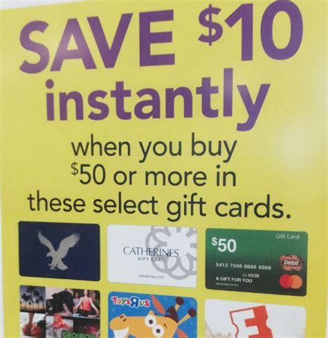 Office Depot Gift Card Deal - officemax office depot pulls lucrative gift card deal danny the deal guru