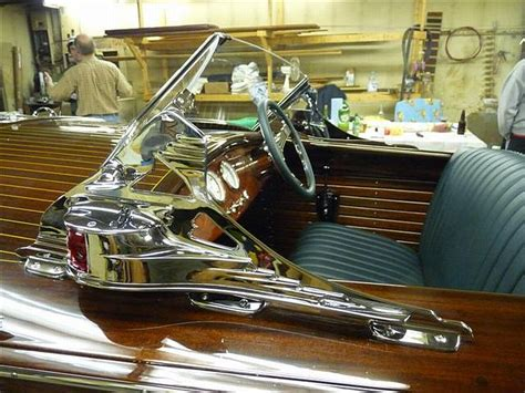 speed boats for sale ont classic antique wooden boats for sale pb418 port