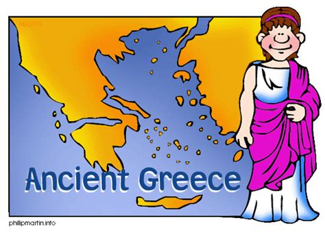ancient greek gods mythology free video clips a slice of smith life beginning our ancient greek activities