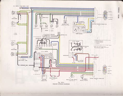 1969 holden monaro gts wiring diagrams wiring diagram