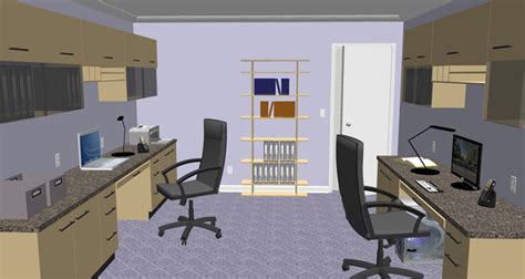 office remodel cost vs value project home office remodel remodeling