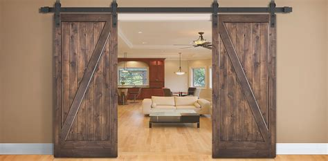 Wood Grain Interior Doors by Woodgrain Doors Woodgrain Doors Website