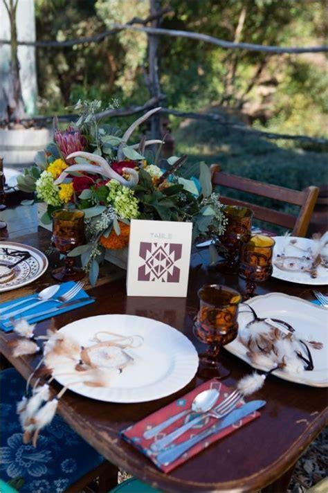 Best 25  Native american wedding ideas on Pinterest