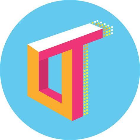 design jt logo music producer logo www pagepedlar com