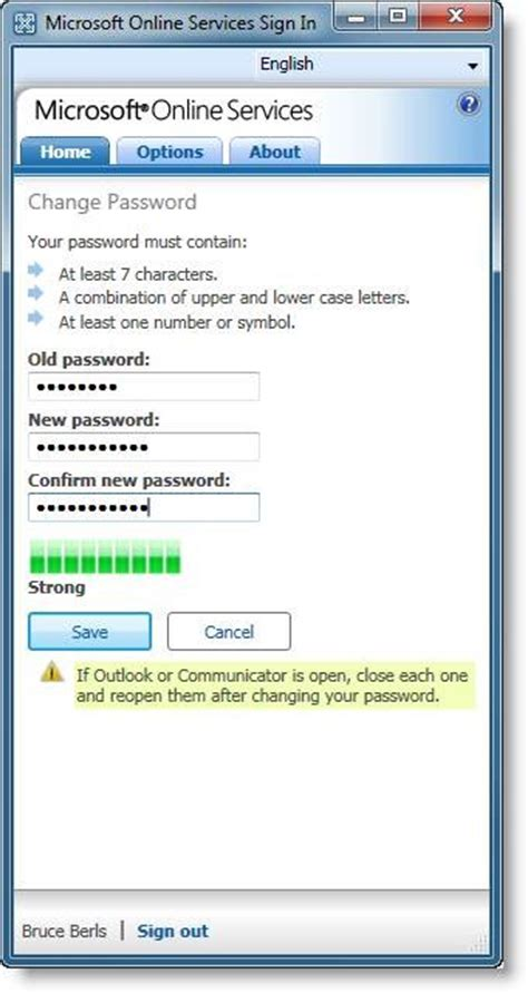 Microsoftonline Login Login Microsoft Keywords Login