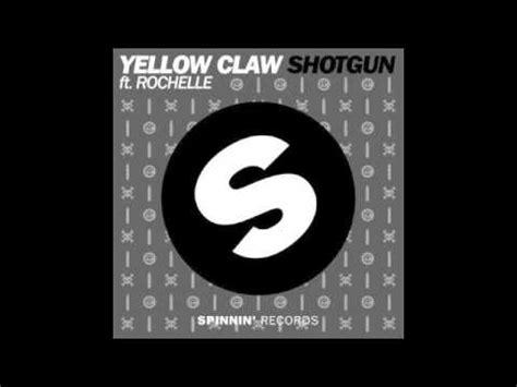 download mp3 exo uyeshare 3 89 mb yellow claw shotgun stafaband download lagu mp3