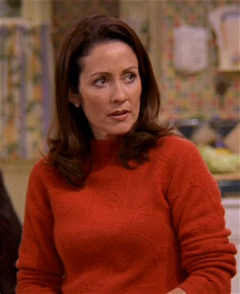 debra haircut on everybody loves raymond what unconventionally attractive person do you find