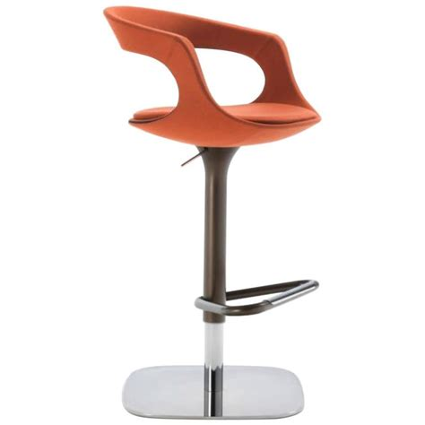 Bar Stools Made In Italy by Modern Italian Bar Or Counter Stool Made In Italy New
