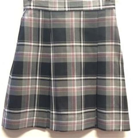 catholic high school skirts girls uniforms tagged quot skirts quot jserra catholic high
