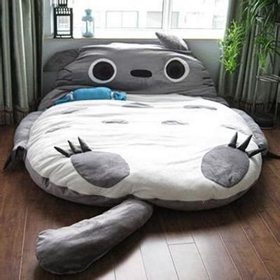 my neighbor totoro bed totoro bed www pixshark com images galleries with a bite