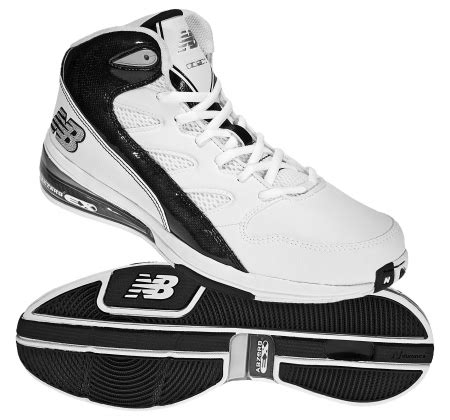 nb basketball shoes new balance bb891 bb891wb a dealer new balance