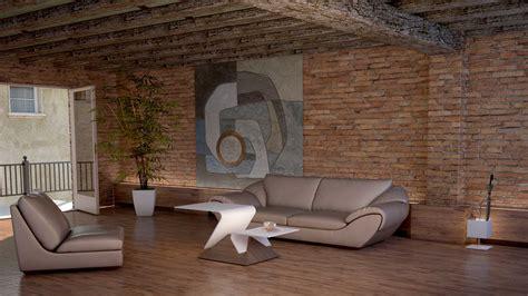 Dupont Corian Preise by Lune Design Tavolino Da Caffe Virgola