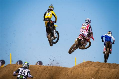 how to get into motocross racing 10 tips to get you motocross racing motosport