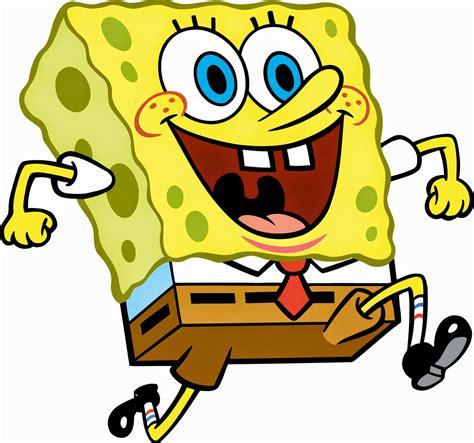 Film Kartun Spongebob Terbaru | kumpulan gambar spongebob squarepants gambar lucu