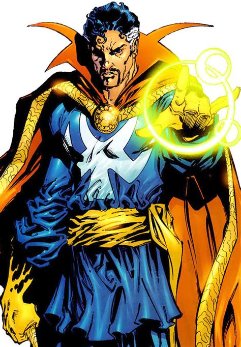 marvels doctor strange the doctor strange movie visuals described as dark and quot out there quot collider